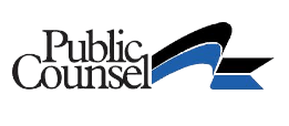 Public Counsel Services