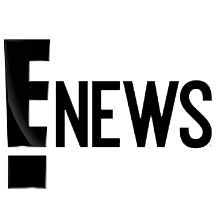 logo-enews