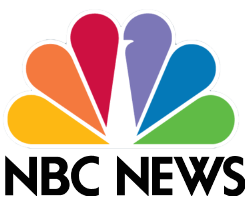 logo-nbc-news