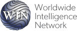 Worldwide Intelligence Network