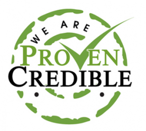 proven-logo-final-big