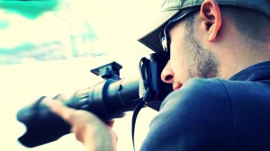 Surveillance Investigator