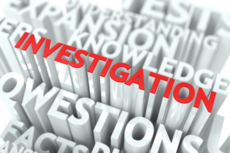 background investigation services